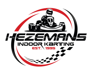 Shop Hezemans Indoor Karting